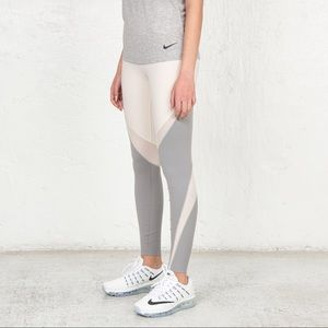 NikeLab Essential Tight